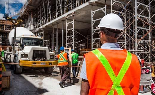 Het belang van certificaten in de bouw