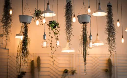 Tips-voor-het-kiezen-van-de-perfecte-hanglamp