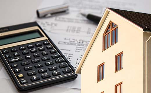 Nederlandse hypotheekrente stijgt fors