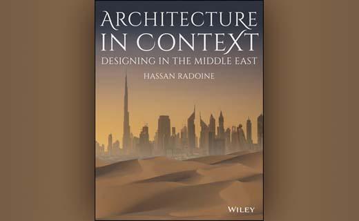 Het Midden-Oosten op zoek naar eigen architectuurtaal