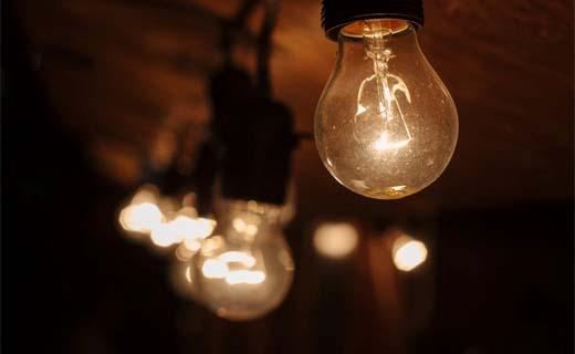 Meer dan 1.000 architecten vragen om een haalbaarder energiebeleid