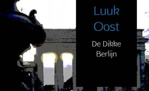 De Dikke Berlijn