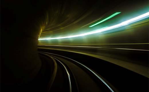 Brussel krijgt 5 km nieuwe metrolijn