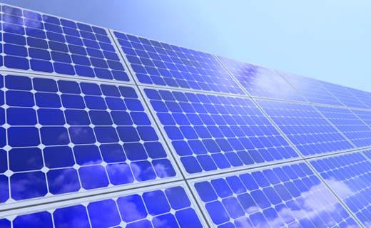 Eerste grote zonnepark sinds 2013 in Lommel