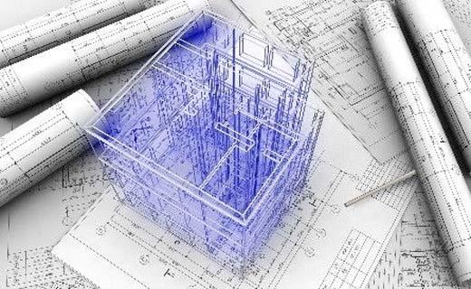 Weinig Belgische bouwbedrijven maken gebruik van moderne digitale technologieën