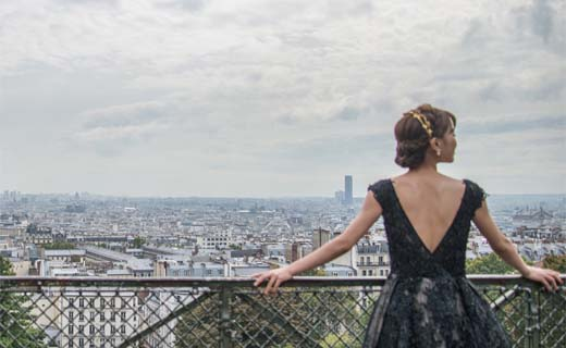 Leven als God in Frankrijk… in je eigen vakantiewoning