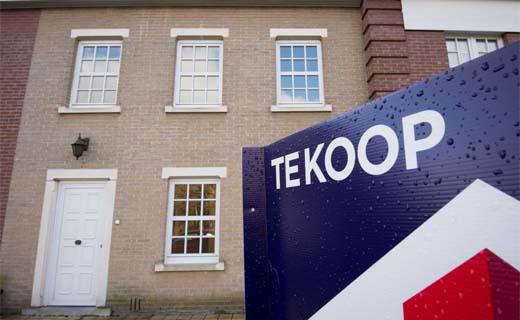 Lagere woonbonus is geen bedreiging voor de vastgoedmarkt