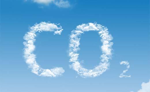 Het energiebeleid moet focussen op minder CO2