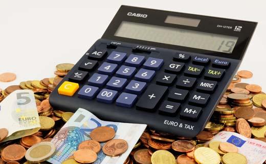 Dalend KI bevestigt stijgend ruimtelijk rendement van wonen in Vlaanderen