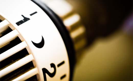 Geen afsluiting van elektriciteit en aardgas tot 31 maart