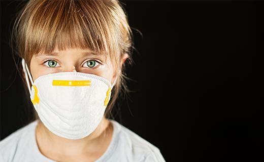 1 op 8 Belgen woont in een 'ziek' huis