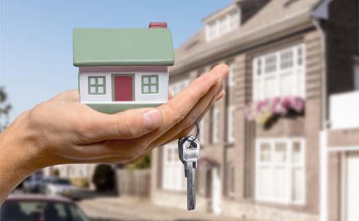 70procent-van-de-Belgen-wil-ondanks-de-lockdown-toch-doorgaan-met-vastgoedproject