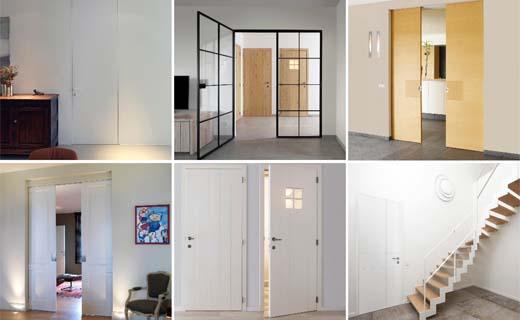 Opendeur bij Nordex showrooms op 17 en 18 maart