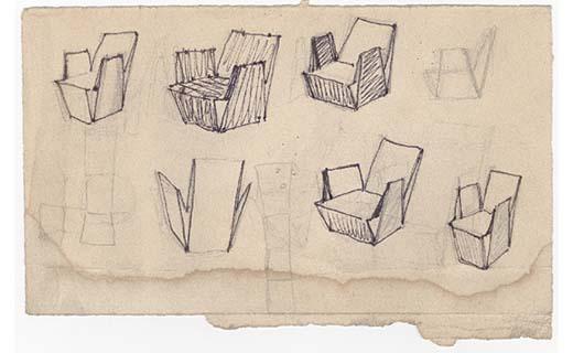 11 miljoen voor architectuurcollectie Het Nieuwe Instituut in Rotterdam
