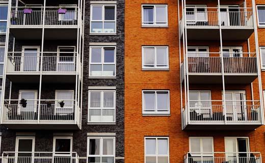 Immoweb ontpopt zicht tot verzekeraar voor vastgoedeigenaars