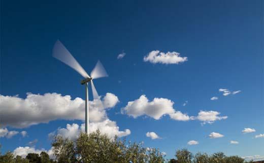 Nationaal Energie- en Klimaatplan op tijd naar Europa