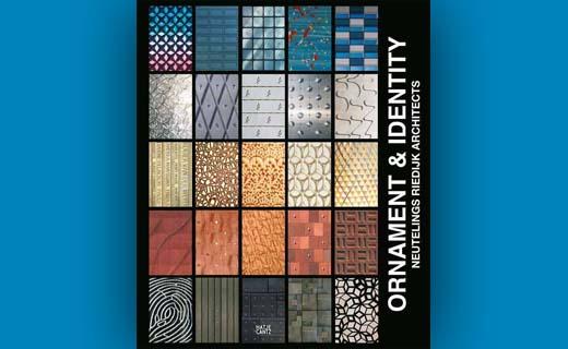 Neutelings Riedijk Architecten: Ornament and Identity