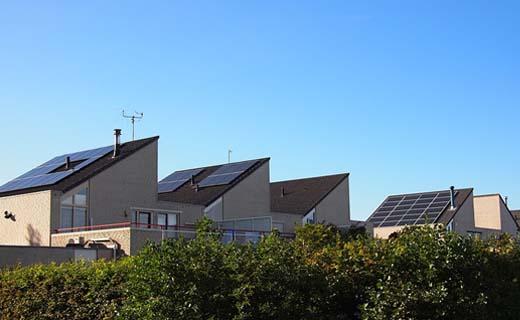 Energiebesparing Tips Huis : Tips om je woning te verduurzamen bouwenwonen