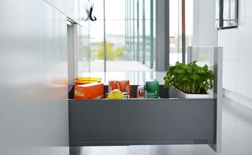 Zelf kruiden kweken in je keuken