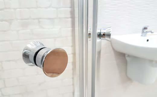 Richt je badkamer zo efficiënt mogelijk in