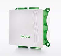 Duco - Brainventil type C