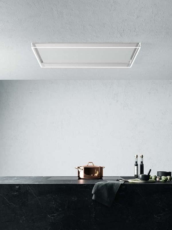 Alba: technologie, functionaliteit en transparante schoonheid