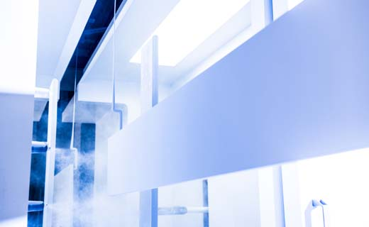 DSM gaat met Vepa samenwerken om poedercoatingtechnologie te promoten