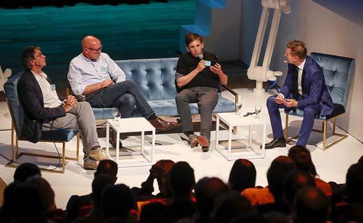 Architecten snakken naar nieuw wettelijk kader