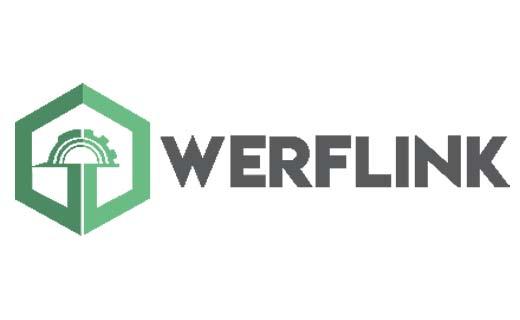 Werflink is online matchmaker richting circulaire bouweconomie