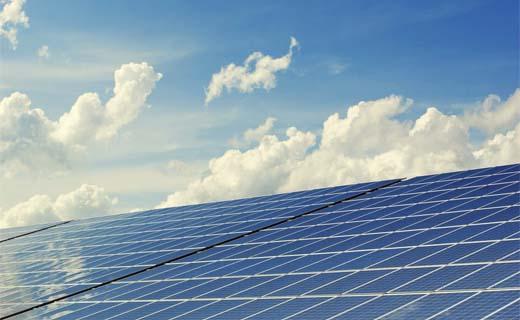 3 tips van een zonnepanelen-expert om je huis te verduurzamen