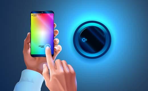 Cadeau idee: slimme verlichting met Philips Hue
