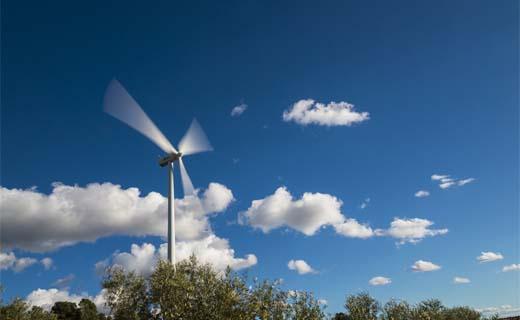 69procent-Nederlanders-woont-liever-niet-in-de-buurt-van-een-windmolen