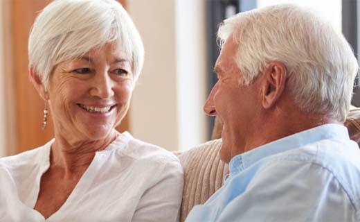 Ouderen kiezen vaker voor duurzaam