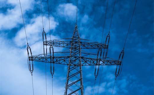 VREG neemt groepsaankopen energie onder de loep