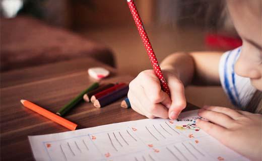 School met perfect binnenklimaat is de toekomst