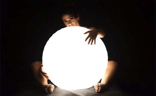 De voordelen van ledlampen