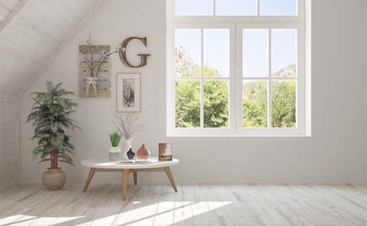 Tips bij het uitzoeken van raamdecoratie
