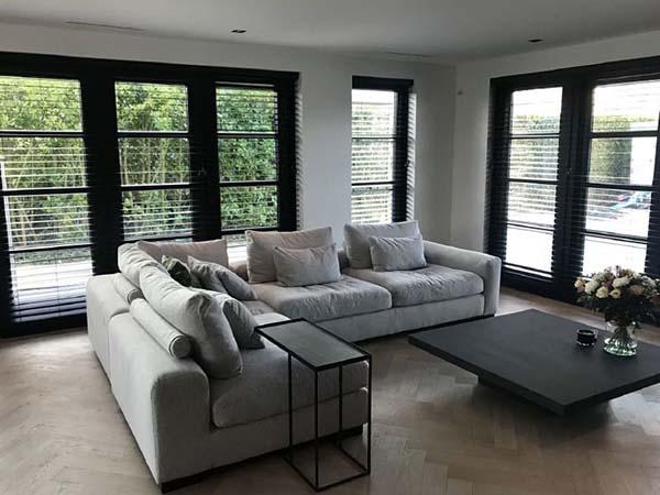 tips voor het kopen van raamdecoratie