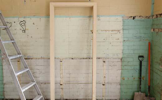 22 miljoen huizen goedkoper renoveren door internationale samenwerking
