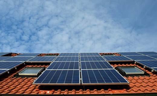 Zijn zonnepanelen nog rendabel?