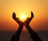 Ontvang nu de handige en gratis zonnepanelengids