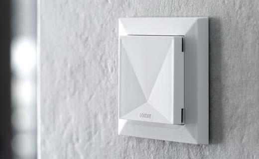 De perfecte klimaatregeling in het Smart Home nu ook volautomatisch