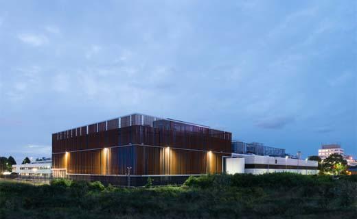 Nieuw Nederlands initiatief om restwarmte uit datacenters te benutten