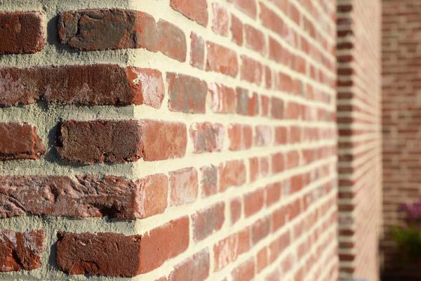 Sto lanceert website rond StoBrick steenstrippen
