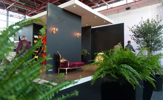 Woonestetika: 40 jaar interieurtips en inspiratie