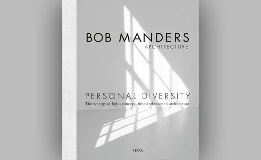 Bob Manders, Personal Diversity