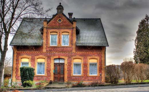 Bijna 4 op de 10 Vlaamse 65-plussers woont in kwalitatief ontoereikende woning