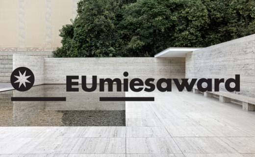 Opvallend-veel-Belgen-genomineerd-voor-EUMiesAward19