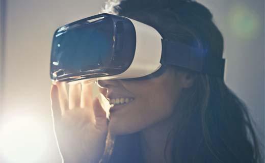 Huizenjagers vinden sneller favoriete woning dankzij virtuele bezoeken