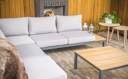 Welke-loungeset-aanbieding-pas-het-beste-bij-je